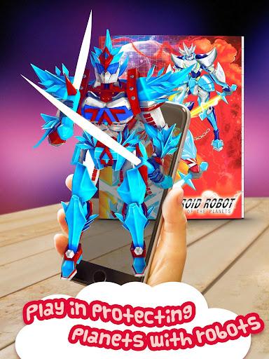 KIKY - Magic Book screenshot 8
