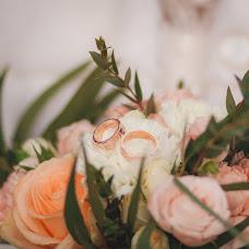 Fotografo di matrimoni Valeriy Dobrovolskiy (DobroPhoto). Foto del 10.02.2019
