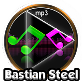 Bastian Steel Mp3 Music