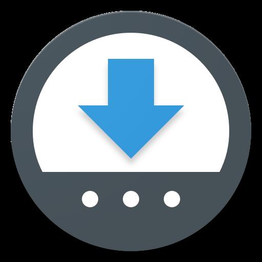 Downloader & Private Browser APK Cracked Download