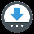 Downloader & Private Browser download