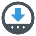 Downloader & Private Browser by Mirmay Limited APK
