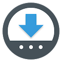 Downloader & Navigateur privé