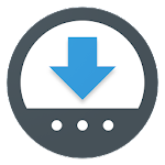 Downloader & Private Browser 2.4.59 (Premium)