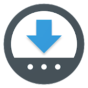 Downloader & Private Browser v3.0.0.16 [Latest]