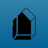123D Haus
