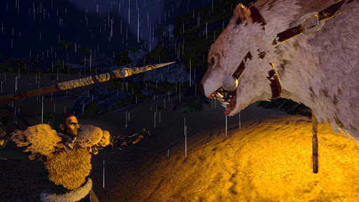 ARK: Survival Evolved 1.1.14 screenshots 2