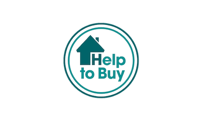 First time buyers urged to apply for Help to Buy ISA