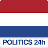 Dutch Election | Politics 24h