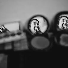 Fotograf ślubny Jiri Horak (JiriHorak). Zdjęcie z 08.07.2019