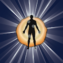 Infinite Body Awareness icon