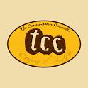 tcc sg icon