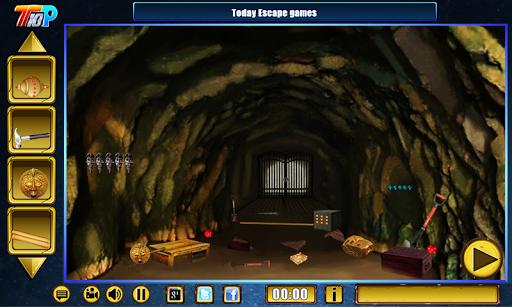 Free New Escape Games 045- Doors Escape Games 2020 apkmartins screenshots 1