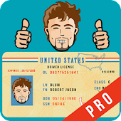 US DMV License Test - PRO