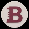BolusBoss icon