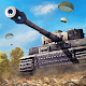 Honor Of Tanks (game)