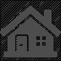 Real Estate Canada: MLS, Realtor, FSBO, Listings icon