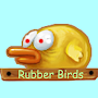 Rubber Birds icon