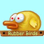 Rubber Birds Icon
