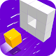 Cube Hit 3D APK