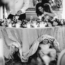 Свадебный фотограф Cristiano Ostinelli (ostinelli). Фотография от 27.08.2017