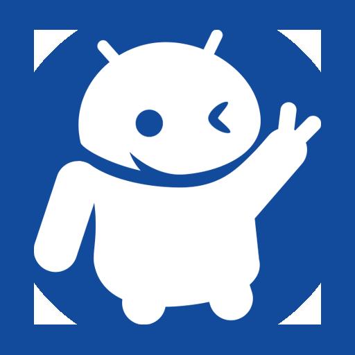 YouMobile.Org avatar image