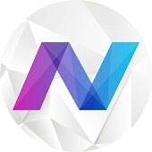 NavCoin Android Wallet