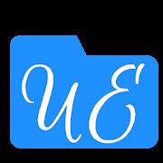 App Ultimate Explorer APK for Windows Phone
