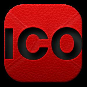 MERCENARY – Icon Pack v5.2 APK