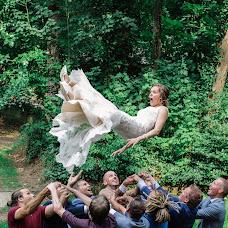 Wedding photographer Dennis Esselink (DennisEsselink). Photo of 24.07.2017