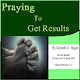 Download Praying To Get Results For PC Windows and Mac