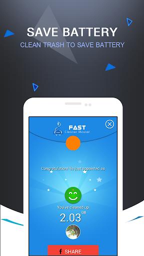 玩生產應用App 手机清理:电池医生免費 APP試玩