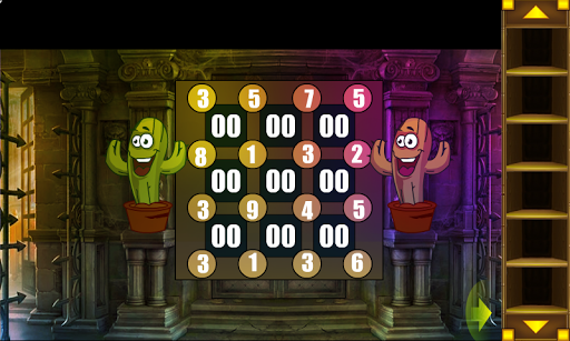 玩免費解謎APP|下載Best Escape Game 58 Bungalow app不用錢|硬是要APP