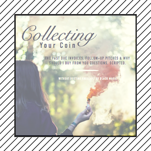 Click here to COLLECT
