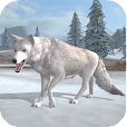 Arctic Wolf file APK for Gaming PC/PS3/PS4 Smart TV