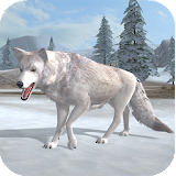 Arctic Wolf file APK Free for PC, smart TV Download