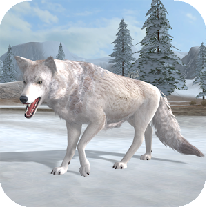 Arctic Wolf for PC and MAC