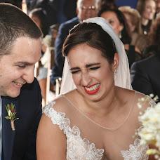 Wedding photographer Yssa Olivencia (yssaolivencia). Photo of 14.12.2017