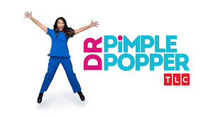 Dr. Pimple Popper thumbnail