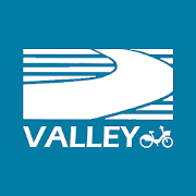 ValleyBike Share