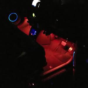 bB QNC21 ストリートビレットのカスタム事例画像 say46さんの2019年01月03日14:05の投稿