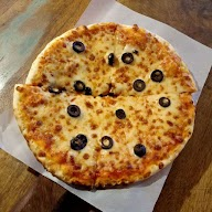 Pietza Pizza photo 5