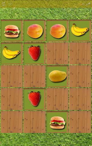 Pairs 4.0 screenshots 9