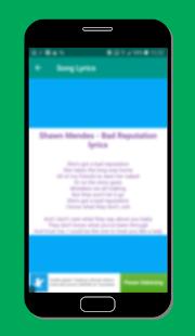 Canciones de Soy Luna - náhled