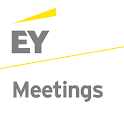 EY Meetings