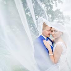 Wedding photographer Paweł Górecki (pawelgorecki). Photo of 27.07.2017