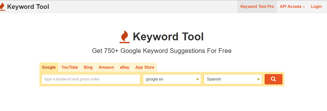 Keyword tool.png