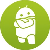 Dr.Android Repair Master