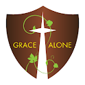 Grace Lutheran College icon