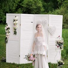 Wedding photographer Sergey Klopov (Podarok). Photo of 01.06.2015